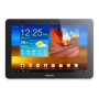 Samsung Galaxy Tab P1000