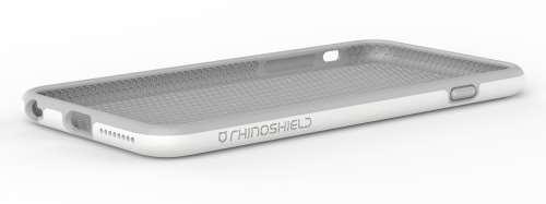 coque rhinoshield iphone 6 playproof