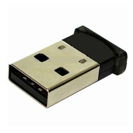 cl micro bluetooth 2 0 usb dongle. Black Bedroom Furniture Sets. Home Design Ideas