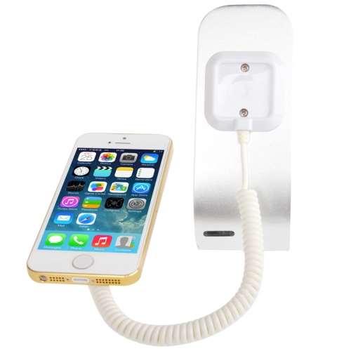 Systeme d 39 alarme antivol smartphone avec buzzer et for Systeme d alarme pour piscine
