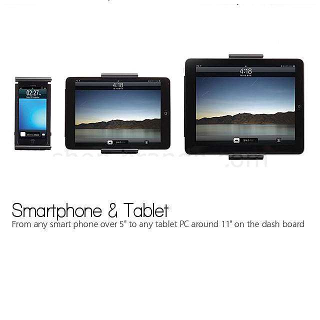 support tablette tactile universel ppyple sur repose t te hr nt pour acer iconia tab a501. Black Bedroom Furniture Sets. Home Design Ideas
