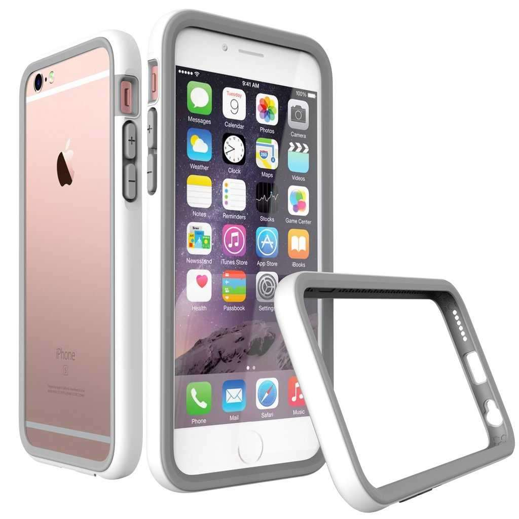 coque rhinoshield iphone 6