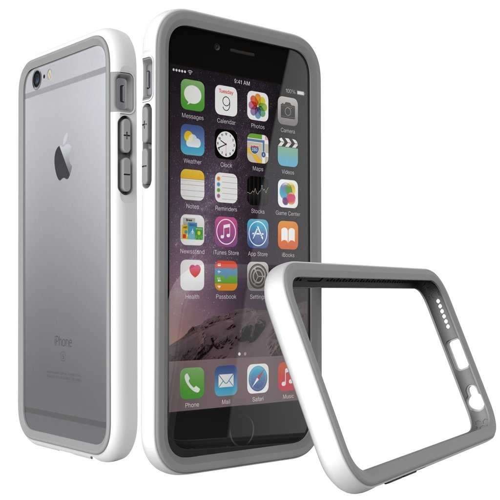 coque iphone 6 rhino shield