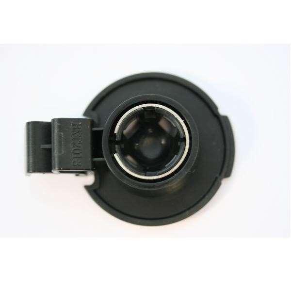 Kit de fixation gn047 sur grille de ventilation gn - Support gps garmin grille ventilation ...