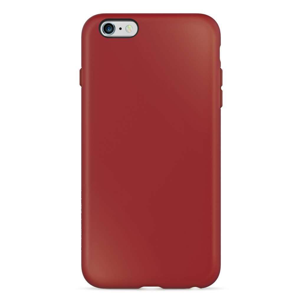 coques rhinoshield iphone 6