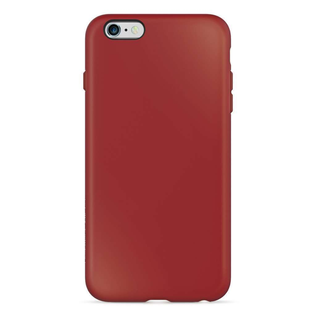 coque rhinoshield rouge iphone 7