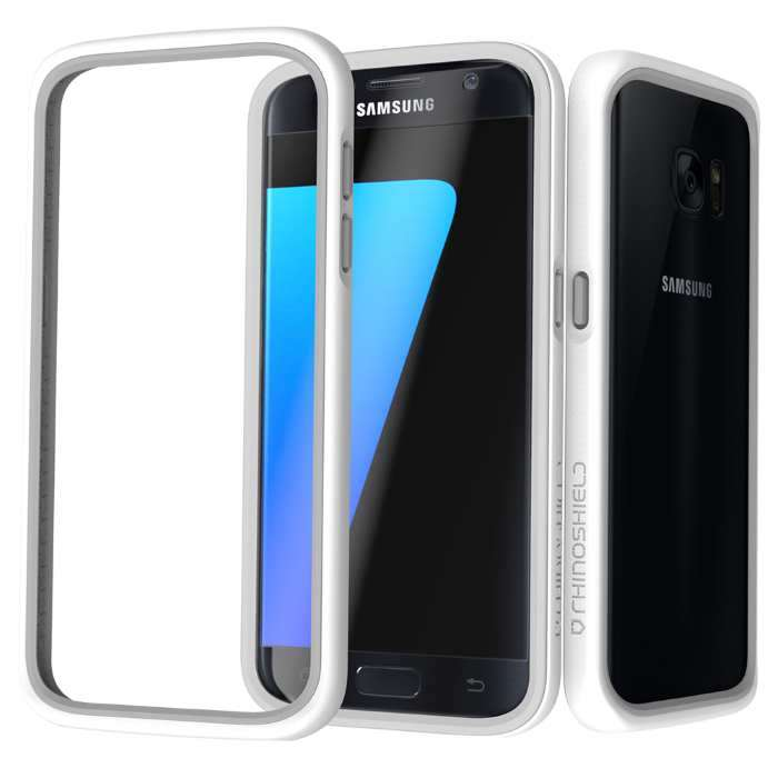 coque rhinoshield samsung galaxy s6 edge