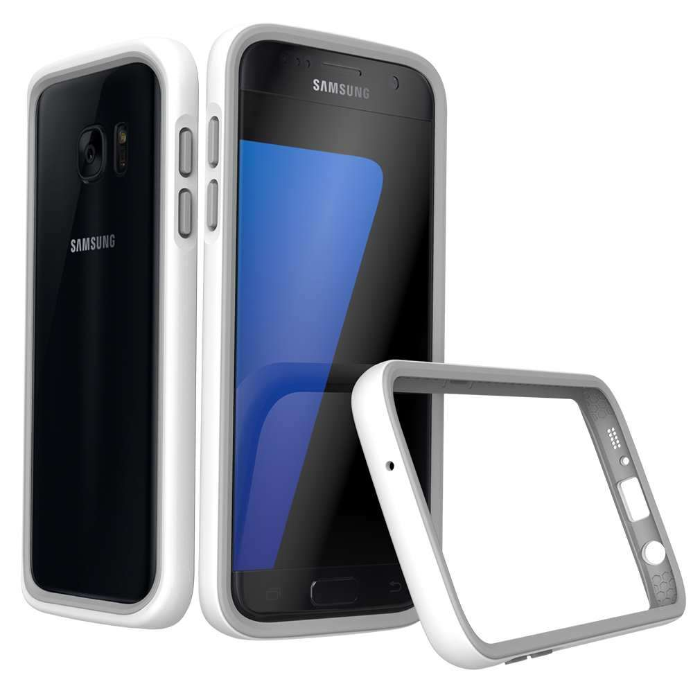rhinoshield coque samsung