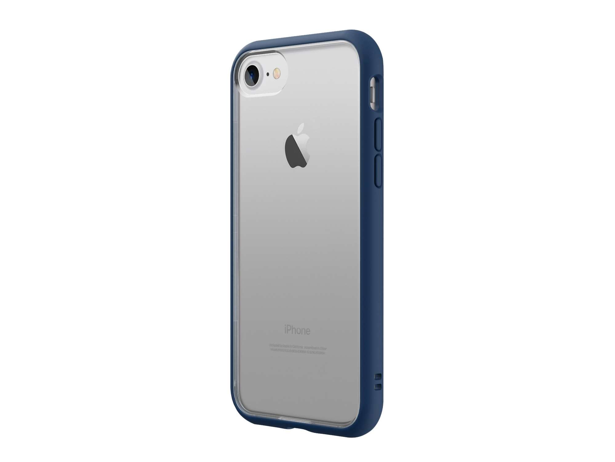 coque iphone 8 modnx